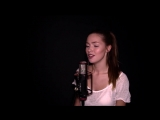 Kiss me - Olly Murs (Cover)_HD.mp4