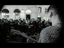 Ren Sam Tompkins - Improvising around Stevie Wonder