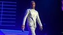 Backstreet Boys Happy Birthday Brian @ The Axis PH Las Vegas 17 2 2018 YouTube