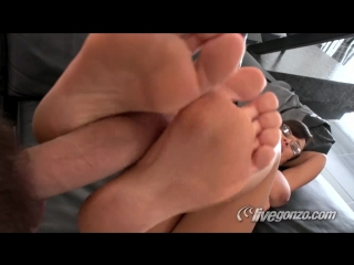 Lisa Ann Foot