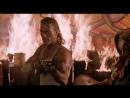 Трудная мишень  Hard Target (1993) BDRip 1080p [vk.comFeokino]