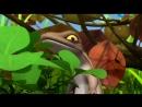 Пчелка Майя: Новые приключения (Беглец из гнезда) [1 сезон - 40 серия] - (2012)