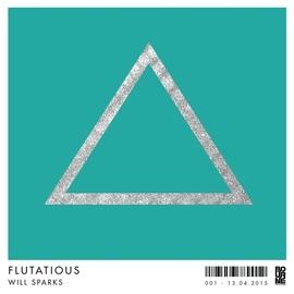 Will Sparks альбом Flutatious