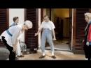 Женщина ,я не танцую