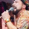 Весенний концерт регги-группы ПаюЯ и друзей