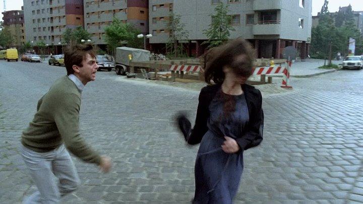 Одержимая - Обладание, Одержимая бесом (1981) 720p Драма, Ужасы