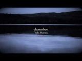 Yuki Murata - clammbon (official music video)