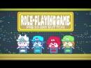 [MV] Role-Playing Game/SoraMafuUraSaka【Original Song】