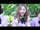 Минджи (BUSTERS) - love4eva