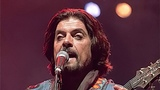 The Alan Parsons Symphonic Project - SyriusEye In The Sky - 169 - ( Alta Calidad ) Full HD