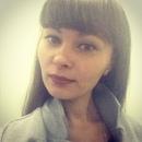 Яна Торгашина фото #2