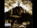 Cypress Hill - Insane In The Membrane