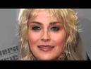 Метаморфозы Шерон Стоун, Sharon Stone! Как Менялись Знаменитости!