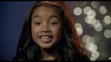 Christmas Music JINGLE BELLS - Wynton Marsalis &amp Friends