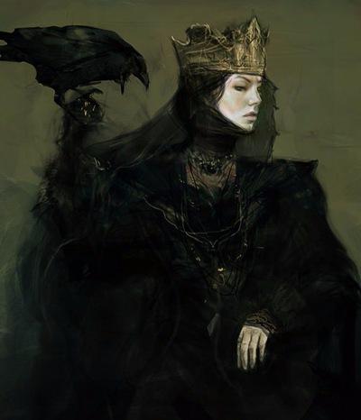 Анастасия Арловская