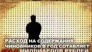 ЗАПРЕЩЕННЫЙ клип к показу на ТВ - 3, Год молодежи.mp4