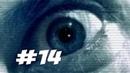 МОЙ ТЕЛИК ХОЧЕТ МЕНЯ УБИТЬ! - Alan Wake Доп Эпизод 1 - Прохождение 14