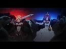 【AMV】Fate-Grand Order -「Immortals-フェイト-グランドオーダ」