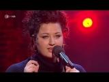 Anna Naklab – «Supergirl» Live at Guten Rutsch! — Яндекс.Видео