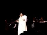 Aretha Franklin - Touch My Body