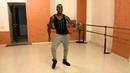 Adonis Santiago - Cuban Reggeton Improvisatio