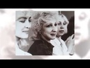 Видео Поздравление Маме На Юбилей