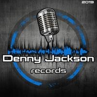 Denny Jackson фото
