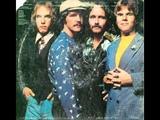 Zuider Zee - Zuider Zee 1975 (FULL ALBUM) Soft Rock