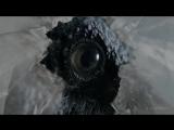 vikings 2x07 Athelstan