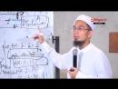 Rugi Meninggalkan Shalat Malam Ustadz Adi Hidayat Lc MA