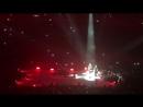 Metallica - Jozin z bazin - Prague 2018