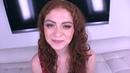 Alice Green Porn Sex Порно Секс Lesbian Лесби Russian Teen Step Sister Mom MILF Anal Анал Big Ass Хентай Hentai Cartoon Минет