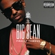 Big Sean x Lupe Fiasco - Wait For Me  [Rhymes & Punches]