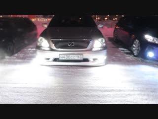 Обзор всех авто со сходки, ведущий Дмитрий.