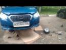 Datsun on do надёжное качество