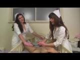 ABDreamscom Diaper Nurses POV