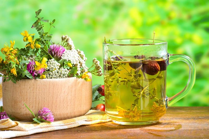 Как выбрать лучшее травяное лечение диабета