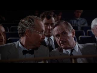 ПОРКИ 2 : СЛЕДУЮЩИЙ ДЕНЬ. / Porky's II: The Next Day. (1983)