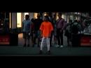 RUZIN commercial videoreal_cat.bat