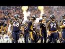 Week 4 | Von Miller's VM VLOGS (Chiefs vs. Broncos)