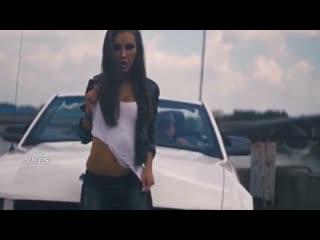 Paradox Factory feat. Dr.Alban - Beautiful people (EuroDJ Remix) [EuroDance Vers