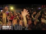 FAKTOR-2 - PROMOTION LIVE VIDEO