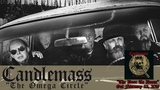 CANDLEMASS - The Omega Circle (Static Video) Napalm Records