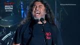 Slayer Live Rock In Rio 2013
