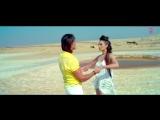Индийский клип Dil Tu Hi Bataa Krrish_(VIDEOMEGA.RU).mp4