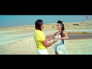 Indijskij klip Dil Tu Hi Bataa Krrish