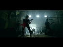 Infrared - All In Favour 2018 Thrash Metal Canada