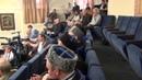 23.06.2017 г. Москва. (ОД) Честь и Родина провело конференцию.
