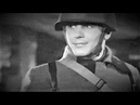 Боевой киносборник №9 1942 / Collection of Films for the Armed Forces №9