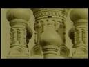 Te Espero A La Salida (Mediometraje) ||Pablo Beltran||